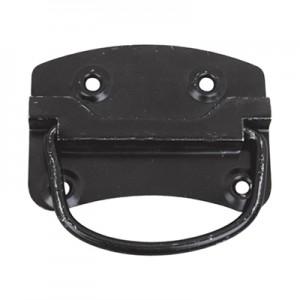 box ring (YW-09010)