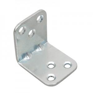 corner brace-YW-05005