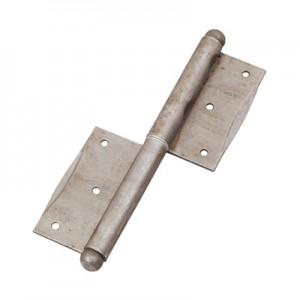 door hinge (YW-07010)