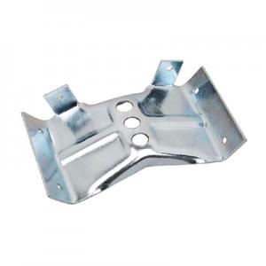 corner brace(YW-05016)