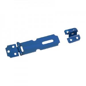 door hinge (YW-08001)
