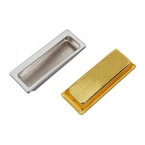 door handle (YW-09008)