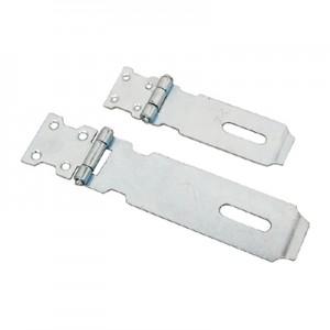 door hinge (YW-08002)