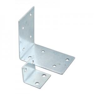 corner brace-YW-05009