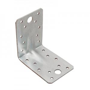 corner brace(YW-05006)