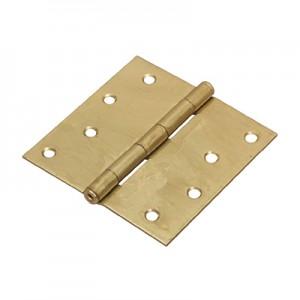 square hinge (YW-07012)
