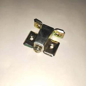 connector-YW-06001